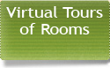 Virtual Tours of Rooms